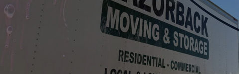 THE MOST TRUSTED MOVING COMPANY IN FAYETTEVILLE AR - MoversFayettevilleAr.com